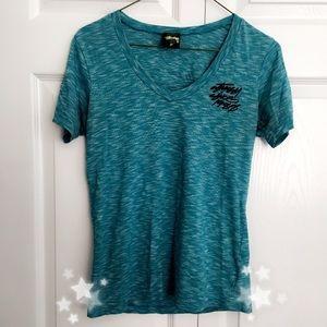 <donated> Stüssy tee shirt